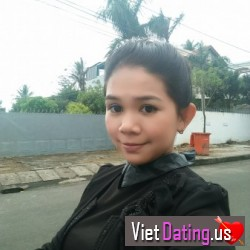 mainhauyen, Kon Tum, Vietnam