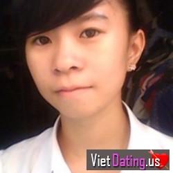 pekhoalone, Binh Phuoc, Vietnam