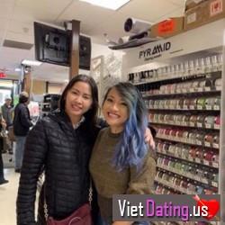 tuyetjasmin9018, Vietnam