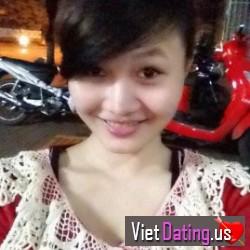 langquen91, Vietnam