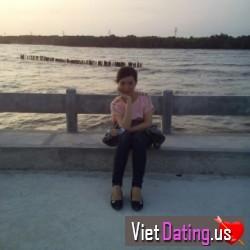 Lyda, Soc Trang, Vietnam