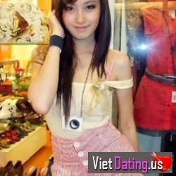 teensaigon, Vietnam
