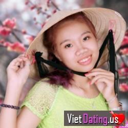 timbantrainn, Vietnam