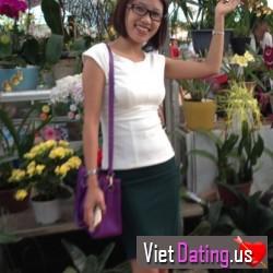 thuytieuhocgia2, Quảng Bình, Vietnam