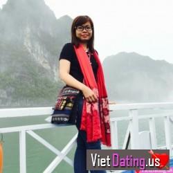 Nguyetmi301, Vietnam