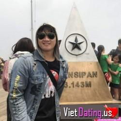 jp193, Ho Chi Minh, Vietnam
