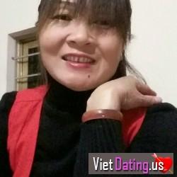 Hoangkhuyen70, 19700303, Thái Nguyên, North Vietnam, Vietnam
