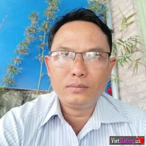 Duongdung338, Vietnam