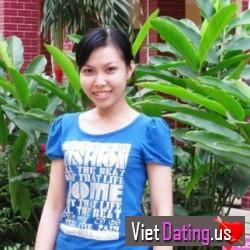 MiHibagia, Ba Ria Vung Tau, Vietnam