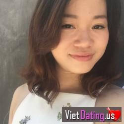 KateNguyen86, Hai Phong, Vietnam
