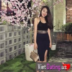 Ngoc_Ng, Vietnam