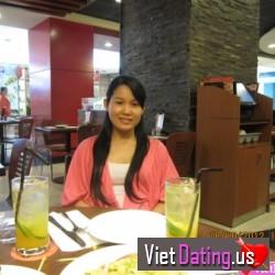 Diem2010, Vietnam