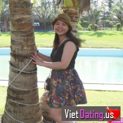myloan85vn, Vietnam