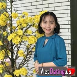 Celine34, Vietnam