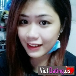 yennhi1993, Vietnam