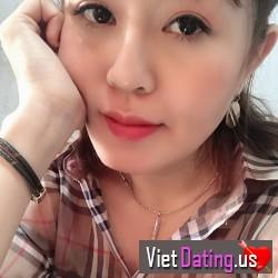 Thanhngoc3004, 19900430, TP Cần Thơ, Miền Tây, Vietnam
