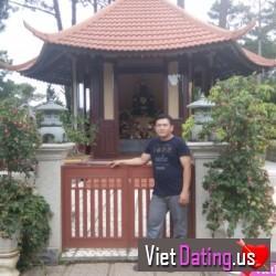 timbanbonphuongbl, Bac Lieu, Vietnam