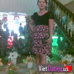 tranthingocgiau, Vietnam