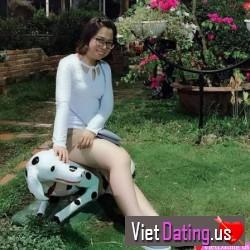 thuytrang86, Ho Chi Minh, Vietnam