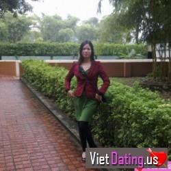 minhthu77, Ha Noi, Vietnam