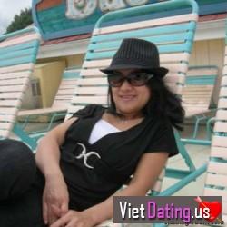 saigon_single_girl, Tampa, United States