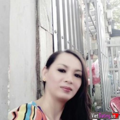 phuonglinh79, Vietnam