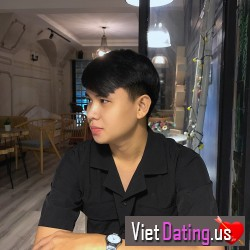 DucHuy23, 19980302, Ho Chi Minh, Miền Nam, Vietnam