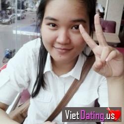 thaithanhthuy, Nha Trang, Vietnam