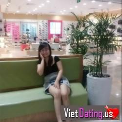 baongan242, Ho Chi Minh, Vietnam