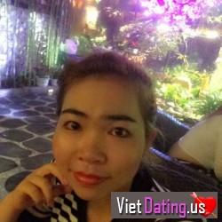 Virgo, Vietnam