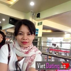 Sangpham, Vietnam