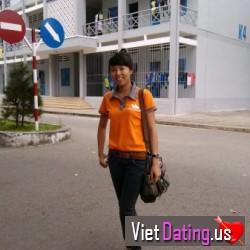 kieuthy, Nha Trang, Vietnam