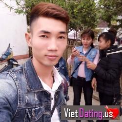 Anhcunkoy, 19920909, Bắc Giang, Miền Bắc, Vietnam