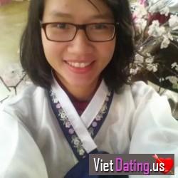 jenny248, Vietnam