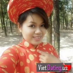 Thuong_Do, Ho Chi Minh, Vietnam
