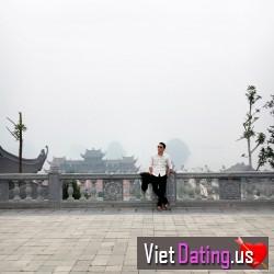 Dinhquy, 19960202, Binh Phuoc, Miền Nam, Vietnam