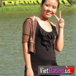 aries_88, Ho Chi Minh, Vietnam