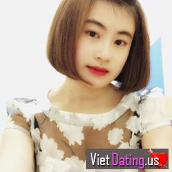 ThieuDuyen, Vietnam