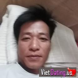 Anh333, 19820203, Tuyên Quang, Miền Bắc, Vietnam
