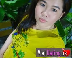 gaixinhmientay, 25, Ben Tre, Miền Tây, Vietnam