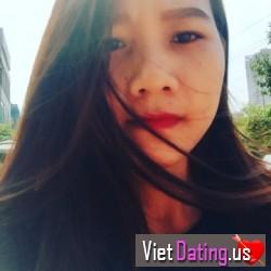 bichdong93, Vietnam