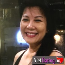 Xuannghi, 19640716, Fort Lauderdale, Florida, United States