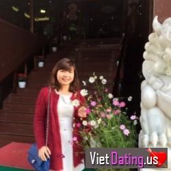 phananhtuyet, Vietnam