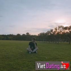 bienxanh4484, Vietnam