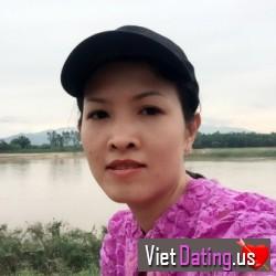 Kimphuoc, Ho Chi Minh, Vietnam