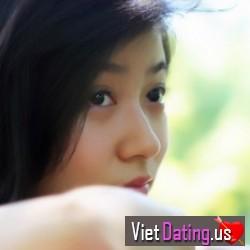 kimquy90, Vietnam