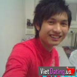 noibuonxaxu86, Vietnam