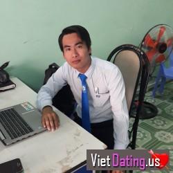 Chien1508, 19920815, Soc Trang, Miền Tây, Vietnam