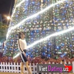 Meouru24, Vietnam