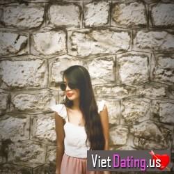 rubyly90, Vietnam